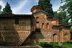 Imagen UNESCO heritage day tour