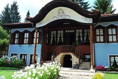 Imagen Koprivshtitsa Full Day Excursion From Sofia