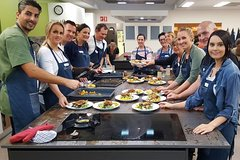 Imagen Perth Cooking Classes
