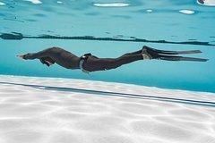 Imagen Freediving Course