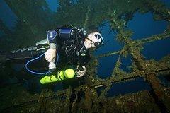 Imagen Solo Diver Course
