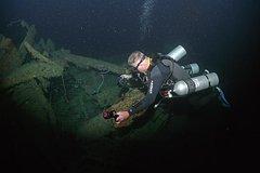 Imagen Sidemount Dive Course