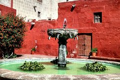 Imagen Arequipa, Colca Canyon, Lake Titicaca, Cusco, Machu Picchu - 12 Days 11 Nights