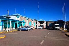Imagen Private Transfers in Puno between Bus or Train Station - Hotel