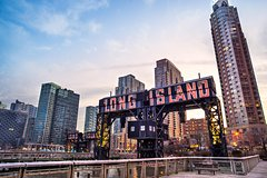 Long Island City & Roosevelt Island Tour