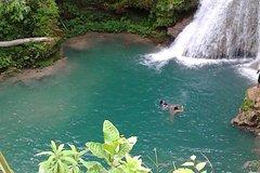 Activities,Activities,Activities,Water activities,Adventure activities,Adrenalin rush,Nature excursions,