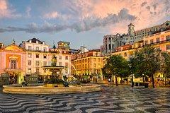 Imagen Private Monumental Lisbon Tour