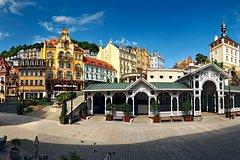 Ver la ciudad,Ver la ciudad,Ver la ciudad,Ver la ciudad,Salir de la ciudad,Visitas en autobús,Tours de un día completo,Tours temáticos,Tours temáticos,Tours históricos y culturales,Tours históricos y culturales,Excursiones de un día,Excursión a Karlovy Vary,Karlovy Vary