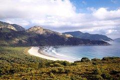 Imagen Wilsons Promontory Day Trip from Phillip Island
