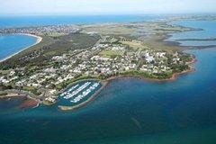 Imagen Phillip Island Tour Including Phillip Island Penguin Parade
