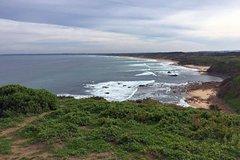 Imagen Half Day Phillip Island Woolamai Trail Walking Tour