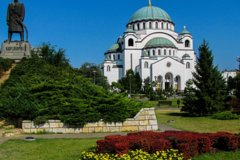 City tours,City tours,Tours with private guide,Specials,Belgrade Tour
