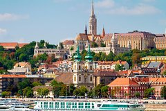 Excursions,Full-day excursions,Excursion to Budapest