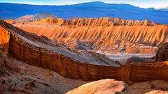 Salir de la ciudad,Excursions,Excursiones de un día,Full-day excursions,Excursión a Valle de la Luna,Excursion to Moon Valley