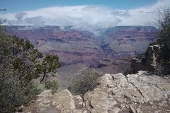 City tours,Tours with private guide,Specials,Excursion to Grand Canyon
