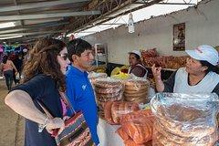 Imagen Cusco Local Tastes and Flavors