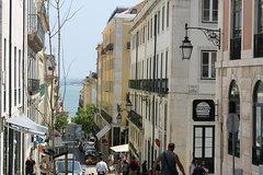 Imagen Romantic and bohemian Lisbon