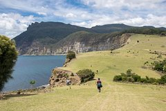 Imagen Explore Maria Island Day Trip from Hobart Including Gourmet Lunch