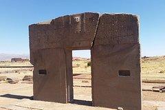 City tours,Theme tours,Historical & Cultural tours,Excursion to Tiwanaku
