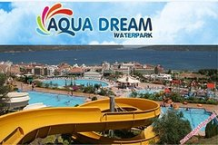 Tickets, museums, attractions,Tickets, museums, attractions,Major attractions tickets,Amusement parks,