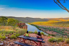 Imagen 9-Day Kimberley Offroad Adventure from Darwin to Broome