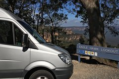 Blue Mountains Custom Private Charter Private Car Transfers