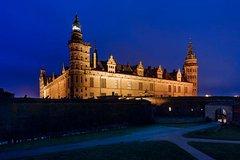 City tours,City tours,Theme tours,Tours with private guide,Historical & Cultural tours,Specials,Excursion to Kronborg Castle