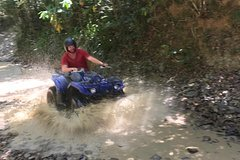 City tours,Excursions,Activities,Full-day excursions,Adventure activities,Adrenalin rush,