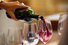 One Day Private Wine Tour from Bordeaux Private Car Transfers