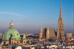 Tickets, museos, atracciones,Tickets, museos, atracciones,Teatro, shows y musicales,Teatro, shows y musicales,Tour por Viena