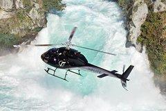 Activities,Air activities,Adventure activities,