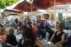 Imagen 3 Hr Private Andalusian Gourmet Tapas Tour