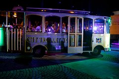 City tours,City tours,Night,Other vehicle tours,Night tours,Night tours,