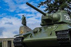 Imagen Soviet Berlin compact
