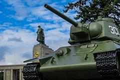 Imagen Soviet Berlin compact - private tour