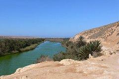 City tours,Theme tours,Historical & Cultural tours,Excursion to Massa Desert