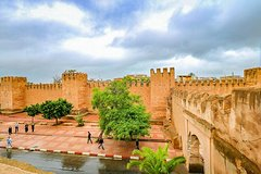 City tours,Theme tours,Historical & Cultural tours,Excursion to Taroudant