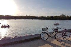 Imagen Bike Tour of Madrid (1hr)