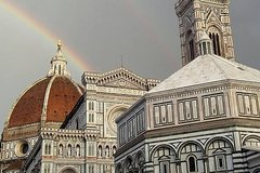Super Saver 2 Shore Excursions - from Livorno & from Civitavecchia - since 1990