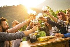 Wonderful Tuscany Package - Best of Tuscany in 1 Week