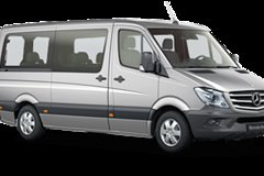 Private Transfer Service from Florence to Montecatini (or viceversa)