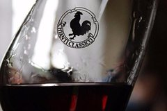 Private Food and Wine Tour In Chianti Landscape