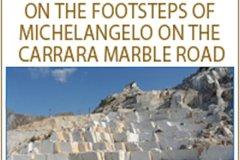 Private Shore Excursion From La Spezia To Carrara - David Marble Quarries and Pisa