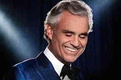 Bocelli Concert - Andrea Bocelli Round Trip - Transportation Service in Tuscany