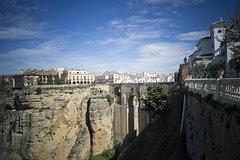 Imagen Ronda private tour from Seville