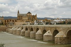 Imagen Full-day Cordoba Tour from Seville, including Cordoba Mosque