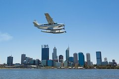 Imagen Margaret River Full Day Tour by Seaplane