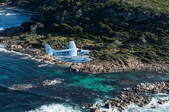 Imagen Margaret River 3 Day Retreat by Seaplane