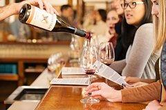 Fulkerson Winery Standard Wine Tasting