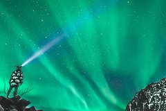City tours,Theme tours,Historical & Cultural tours,Northern Lights